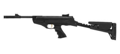 Hatsan 25 SuperTact VORTEX 4.5mm