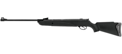 Hatsan 85 VORTEX 4.5mm