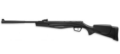 Stoeger Beretta RX20 Dynamic 4.5mm
