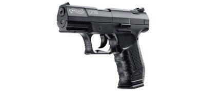CP99 4.5mm