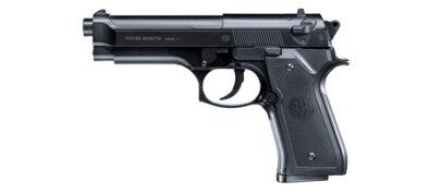 UMAREX BERETTA M92FS HME 6mm