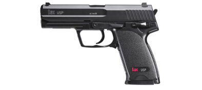 Airsoft UMAREX H&K USP 6mm