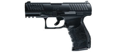 Umarex Walther PPQ MS 6mm