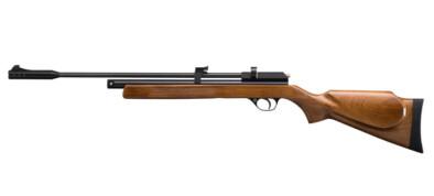 Artemis CR600W 4.5mm