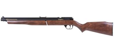 Crosman Benjamin 397 4.5mm