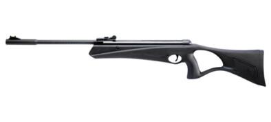 Crosman Raven 4.5mm