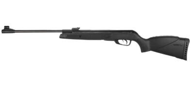 Gamo Black 1000 5.5mm