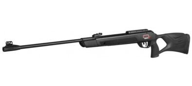 G MAGNUM 1250 IGT MACH1 5.5mm