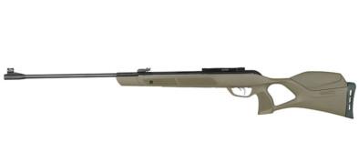 G Magnum 1250 Jungle IGT 5.5mm