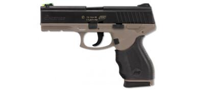 ASG SPORT 106 DUAL TONE 6mm
