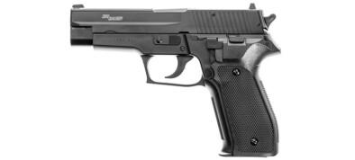 SIG SAUER P226 Spring 4.5mm