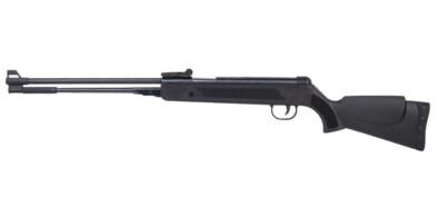 TSS WF600P 4.5mm
