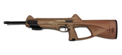 Beretta CX4 Storm Commando 4.5mm