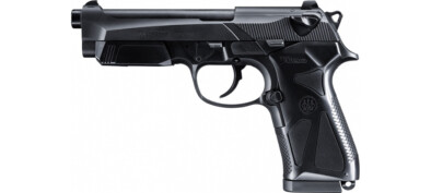 UMAREX Beretta 90TWO 6mm