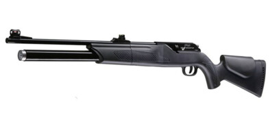 WALTHER DOMINATOR 1250 4.5mm