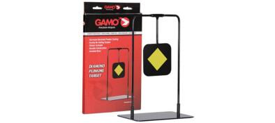 GAMO DIAMOND PLINKING TARGET Spinner
