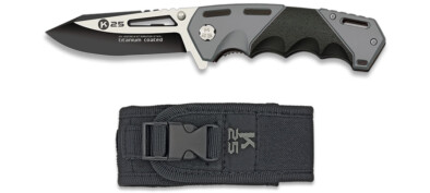 K25 Tactical FOS DropPoint (18239-A)