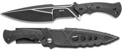 Μαχαίρι M48 Liberator Sabotage II