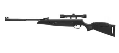 Stoeger Beretta A30 Synt 4.5mm + 4x32