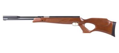 Weihrauch HW97KT 5.5mm