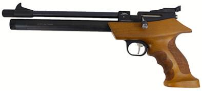DIANA Bandit 5.5mm