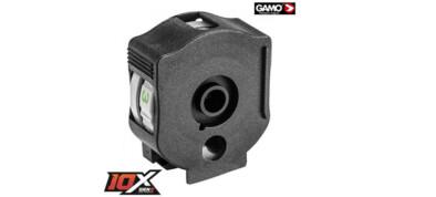GAMO ROADSTER GEN2 5.5mm Magazine