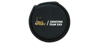Shooting Team Pellet Sheath