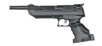ZORAKI HP01 ULTRA PCA 5.5mm (RIGHT)
