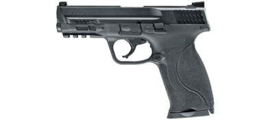 M&P9 M2.0 4.5mm