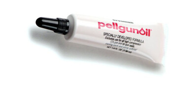 CROSMAN Pellgunoil για αεροβόλα CO2
