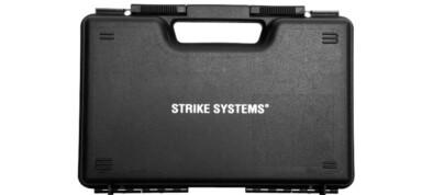 Βαλιτσάκι STRIKE SYSTEMS 7x18x29cm