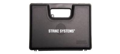 Βαλιτσάκι STRIKE SYSTEMS 6x15x23cm
