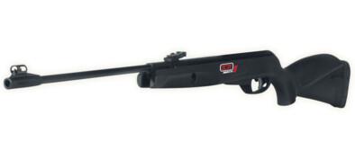 Black Knight IGT Mach1 4.5mm