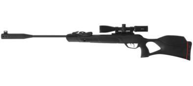Replay10 HAWKE 3-9x40mm