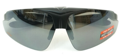 Gletcher Shooting Glasses GLG317S