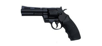 KWC 357 4inch 4.5mm