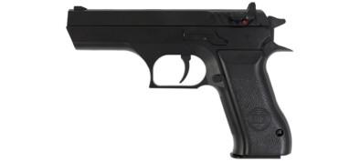 KWC 941 4.5mm