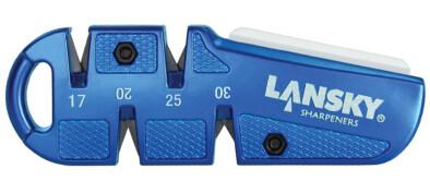 LANSKY Multi Angle Quad Sharp