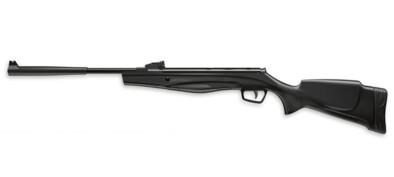 Stoeger Beretta RX5 Synt 4.5mm