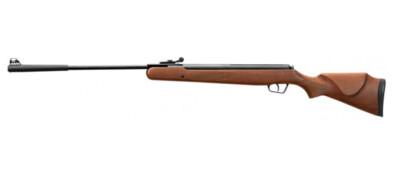 Stoeger Beretta X50 Wood 4.5mm
