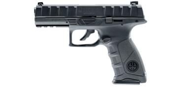 Umarex Beretta APX 6mm CO2