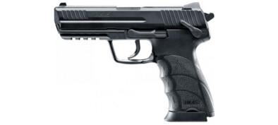 UMAREX H&K HK45 6mm CO2