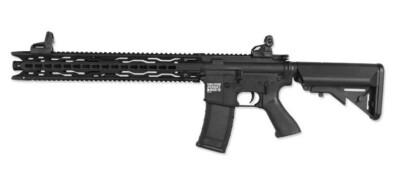 Airsoft ASG Assault MXR18 6mm