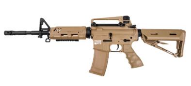 Airsoft ASG Carbine MT18 6mm (TAN)