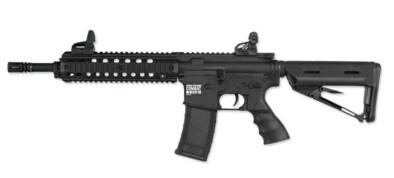 Airsoft ASG Combat MXR18 6mm