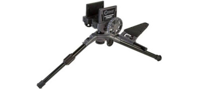 Caldwell Precision Turet Shooting Rest