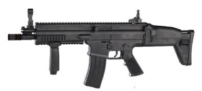 Cybergun FN SCAR L 6mm