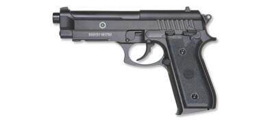 Airsoft Cybergun PT92 AF 6mm