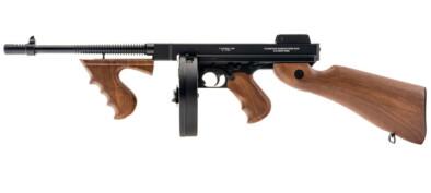 Cybergun Thomson 1928 6mm