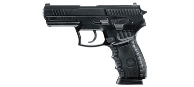UMAREX JERICHO B 4.5mm